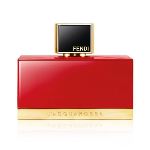 تصویر  Fan Di Fendi L'acquarossa Women 75ml